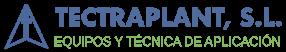 logo_tectraplant