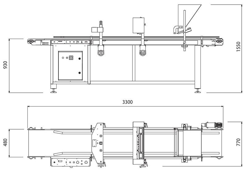 Sembradora_electronica_TEC-LS7-2_02