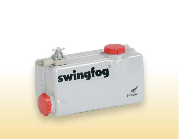 Swingfog_SN81_02
